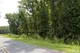 0 Liles Dean Road - Photo 9