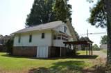 415 & 417 Raleigh Street - Photo 24