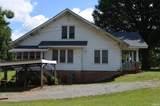 415 & 417 Raleigh Street - Photo 3