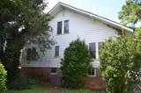 415 & 417 Raleigh Street - Photo 4