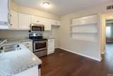 5822 Shady Grove Circle - Photo 11
