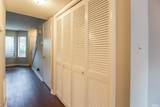 5822 Shady Grove Circle - Photo 13