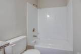 5822 Shady Grove Circle - Photo 17