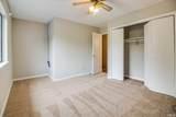 5822 Shady Grove Circle - Photo 18