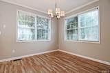 5530 Vista View Court - Photo 7
