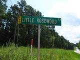 325 Little Rosewood Lane - Photo 4