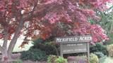 60 Hollyfield Court - Photo 20