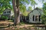 2337 Moncure Pittsboro Road - Photo 1