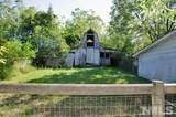 2337 Moncure Pittsboro Road - Photo 8