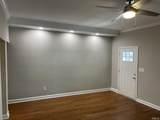 309 Gray Avenue - Photo 5