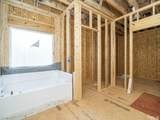 5004 Odell King Road - Photo 10