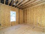 5004 Odell King Road - Photo 11