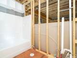 5004 Odell King Road - Photo 12