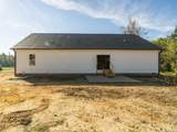 5004 Odell King Road - Photo 14