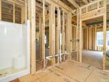 5004 Odell King Road - Photo 9