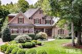 7700 Umstead Forest Drive - Photo 1
