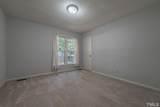 4504 Wenchelsea Place - Photo 17