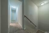 4504 Wenchelsea Place - Photo 20