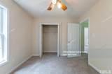 8904 Waynick Drive - Photo 16
