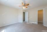 8904 Waynick Drive - Photo 18
