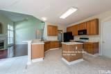 8904 Waynick Drive - Photo 2