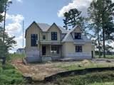1032 Harrison Ridge Road - Photo 1