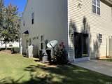 525 Woodson Drive - Photo 18