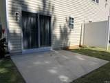525 Woodson Drive - Photo 19
