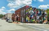 156 Buffaloe Spring Street - Photo 26