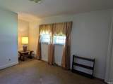 600 Guilford Street - Photo 10
