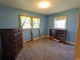 600 Guilford Street - Photo 11