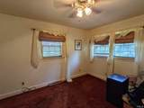 600 Guilford Street - Photo 12