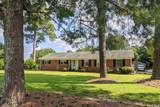 600 Guilford Street - Photo 14