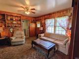 600 Guilford Street - Photo 4