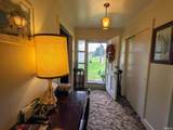 600 Guilford Street - Photo 6
