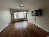 510 Glenwood Avenue - Photo 13