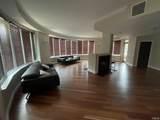 510 Glenwood Avenue - Photo 5