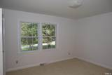 405 Younger Road - Photo 11