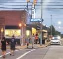 316 Moore Street - Photo 11