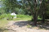 1621 Chesterfield Lake Road - Photo 18
