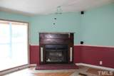 1621 Chesterfield Lake Road - Photo 2