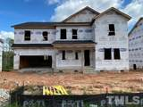 126 Bowhill Drive - Photo 2