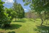 5353 Greensboro Chapel Hill Road - Photo 27
