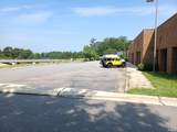 1018 Morrisville Parkway - Photo 3