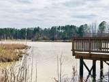 3425 Fontana Lake Drive - Photo 20
