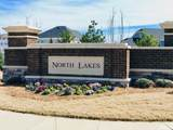 3425 Fontana Lake Drive - Photo 21