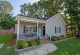 405 Corwood Drive - Photo 1