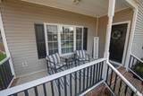 405 Corwood Drive - Photo 2