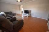 405 Corwood Drive - Photo 4