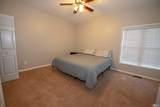 405 Corwood Drive - Photo 9
